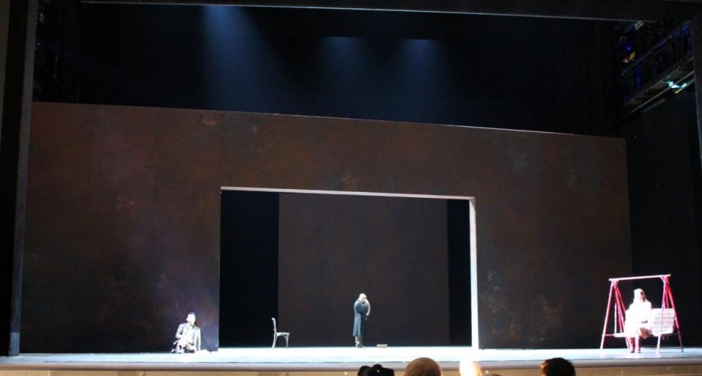 STAATSOPER-HANNOVER-Eugen-Onegin-Anne-Neuser
