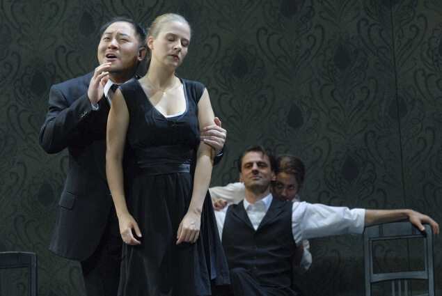 Bühnenbild-STAATSTHEATER-HANNOVER-Le Nozze-di-Figaro-Anne-Neuser