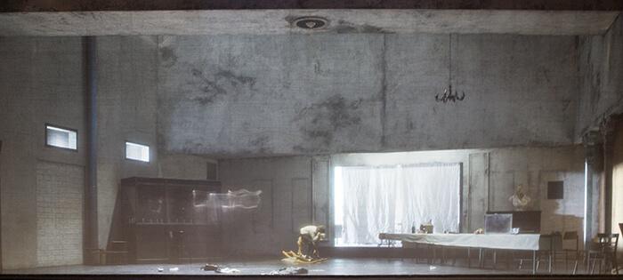 Bühnenbild-THEATER-HEIDELBERG-Dionysos-Anne-Neuser
