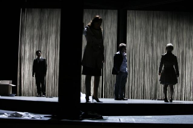 Bühnenbild-STAATSOPER HANNOVER-Die-Entführung-aus dem-Serail-Anne-Neuser
