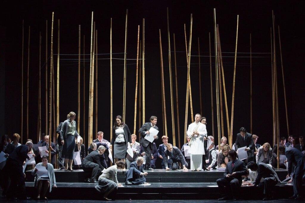 Ausstattung-Staatstheater-Oldenburg-2016-Satyagraha-Anne-Neuser