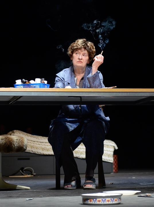 Bühnenbild-Staatstheater-Wiesbaden-2015-Eine-Familie-Anne-Neuser